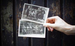 our-story-beginnings-02.jpg